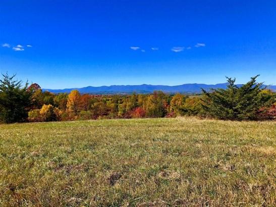 9-12 Catskill View Rd, Claverack, NY - USA (photo 1)