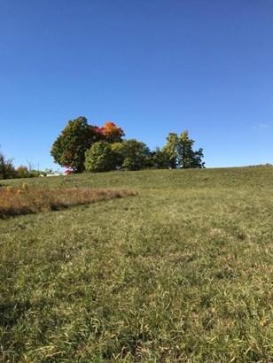 9-12 Catskill View Rd, Claverack, NY - USA (photo 2)