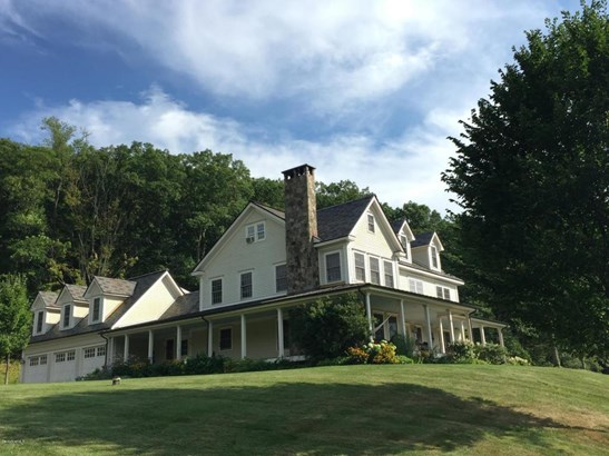 415 Schoolhouse Rd, Austerlitz, NY - USA (photo 1)