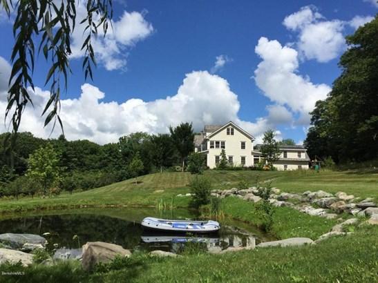 415 Schoolhouse Rd, Austerlitz, NY - USA (photo 3)