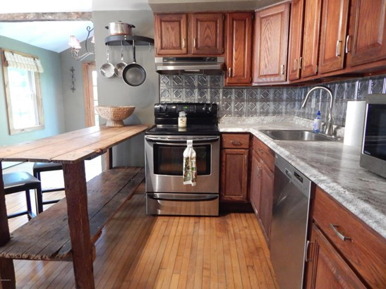 29 Macneil Rd, Canaan, NY - USA (photo 5)