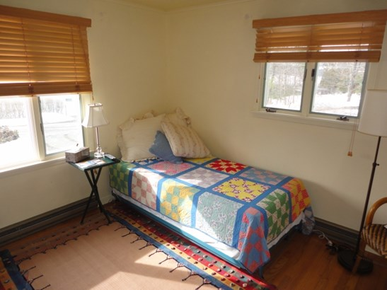 4 Mahkeenac Terrace, Stockbridge, MA - USA (photo 4)