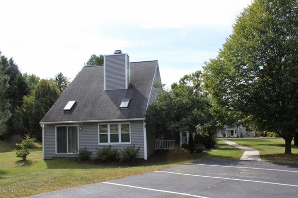 880 East St 1a, Lee, MA - USA (photo 2)