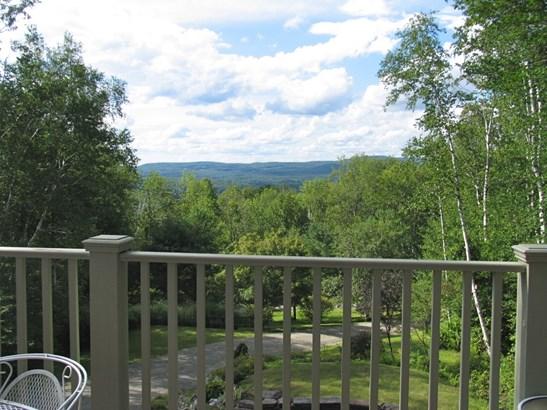 22  Birch Hill, West Stockbridge, MA - USA (photo 5)