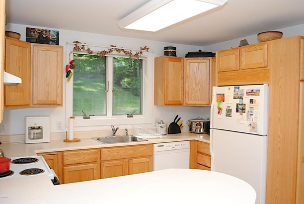 15 Ox Bow Rd, Egremont, MA - USA (photo 2)