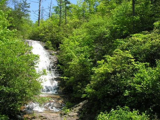 Lot 1  Deer Ridge Trail, Marion, NC - USA (photo 1)