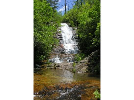 Lot 1  Deer Ridge Trail, Marion, NC - USA (photo 2)