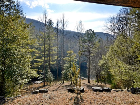 432  Camp Flintlock Road, Zirconia, NC - USA (photo 4)