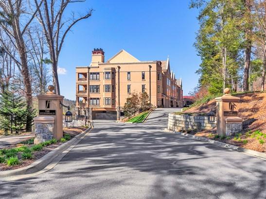 288  Macon Avenue, Asheville, NC - USA (photo 2)