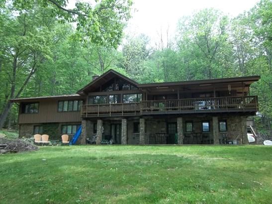 1488  Country Club Drive, Canton, NC - USA (photo 1)