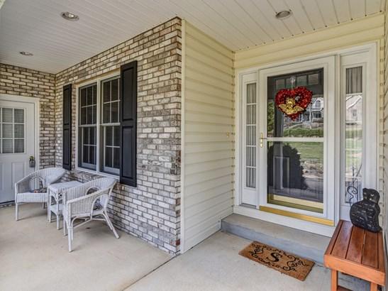 103  Arrowood Lane, Hendersonville, NC - USA (photo 2)