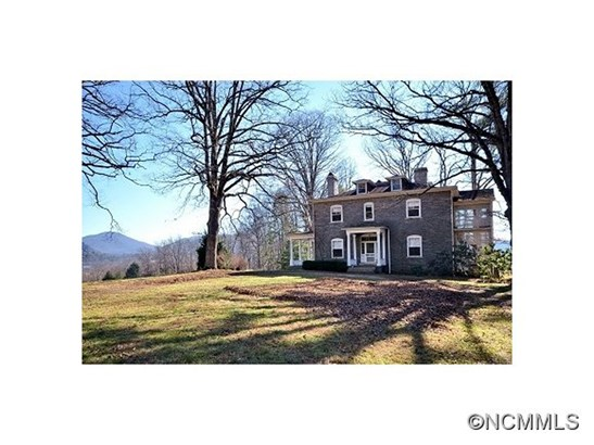 150  Cane Creek Road, Fletcher, NC - USA (photo 4)