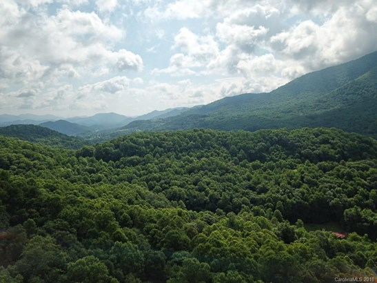 0  Rosemount Road, Sylva, NC - USA (photo 1)