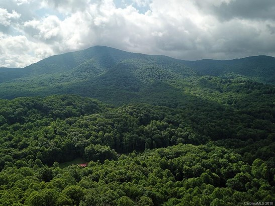 0  Rosemount Road, Sylva, NC - USA (photo 2)