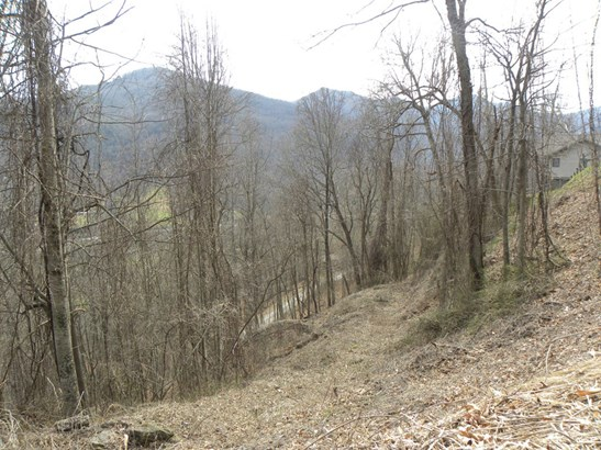 Lot 39  Grandview Cliff Heights, Maggie Valley, NC - USA (photo 4)