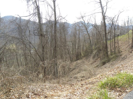 Lot 39  Grandview Cliff Heights, Maggie Valley, NC - USA (photo 5)