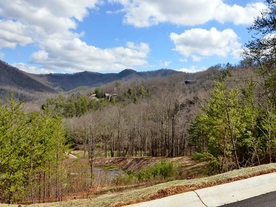 19  Eagles Pass Drive, Black Mountain, NC - USA (photo 5)