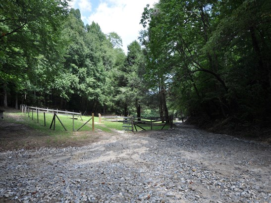 999999  Bobs Creek Road, Zirconia, NC - USA (photo 4)