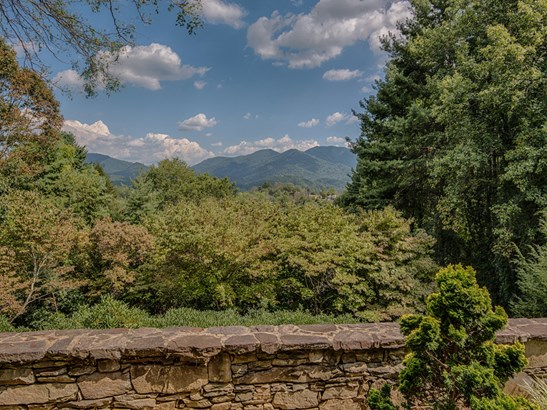 72  Ridgefield Road, Waynesville, NC - USA (photo 5)