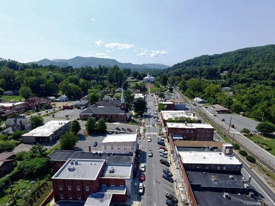 1093 E Main Street, Sylva, NC - USA (photo 4)