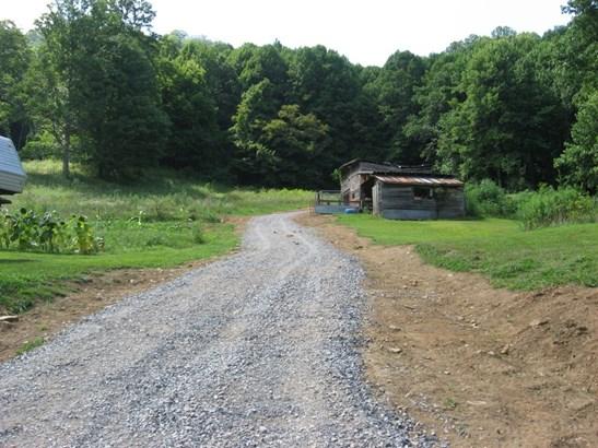 0  Kinder Lane, Canton, NC - USA (photo 1)