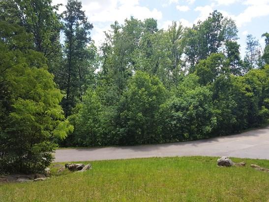 51  Leisure Lane, Swannanoa, NC - USA (photo 1)