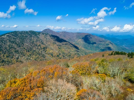 0  Balsam Gap , Burnsville, NC - USA (photo 3)