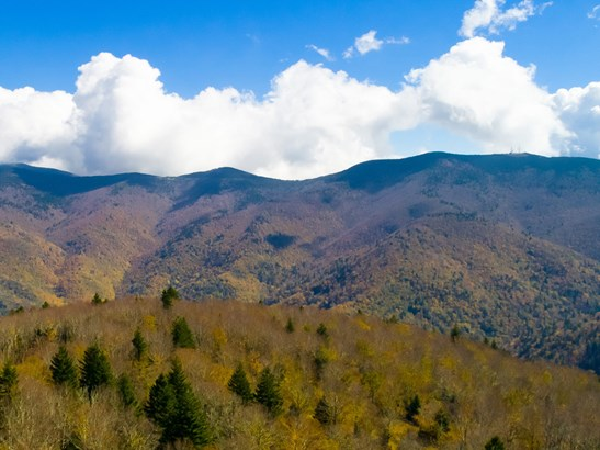 0  Balsam Gap , Burnsville, NC - USA (photo 4)