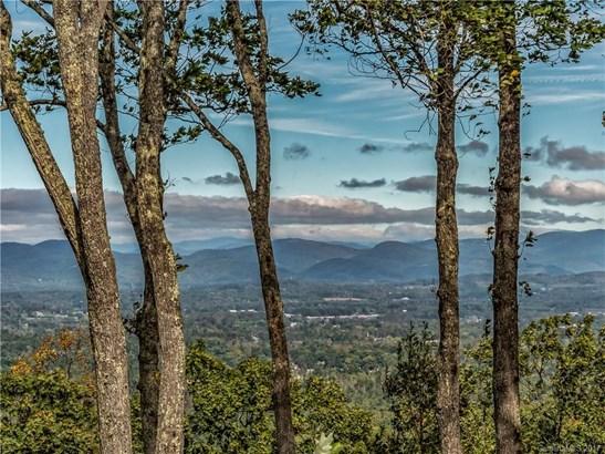 646  Pinnacle Mountain Road, Zirconia, NC - USA (photo 1)