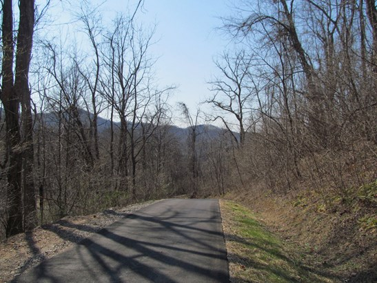 Lot 36  Valley View Drive, Sylva, NC - USA (photo 1)