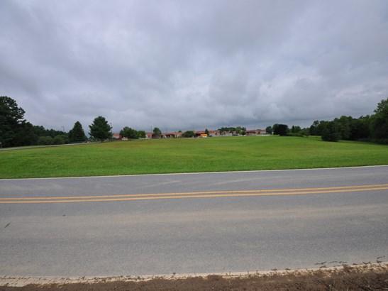 751  Crest Road, Flat Rock, NC - USA (photo 4)