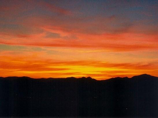 678  Altamont View, Asheville, NC - USA (photo 2)