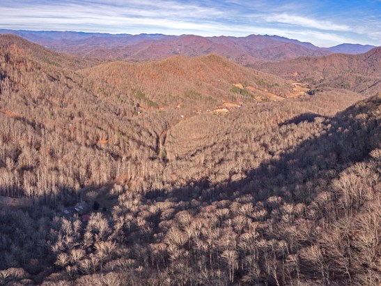 Lot 34  Griffon Road, Sylva, NC - USA (photo 1)
