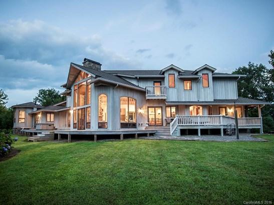 1033  Shiloh Overlook, Hayesville, NC - USA (photo 2)