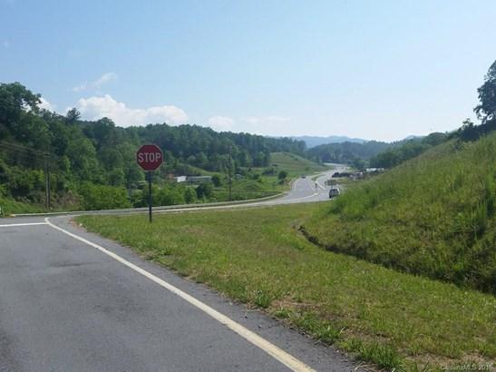 000  Hwy 19 Highway, Mars Hill, NC - USA (photo 2)