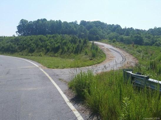 000  Hwy 19 Highway, Mars Hill, NC - USA (photo 3)