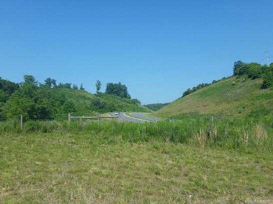 000  Hwy 19 Highway, Mars Hill, NC - USA (photo 5)