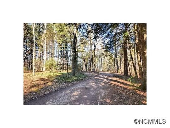 150  Cane Creek Road, Fletcher, NC - USA (photo 1)
