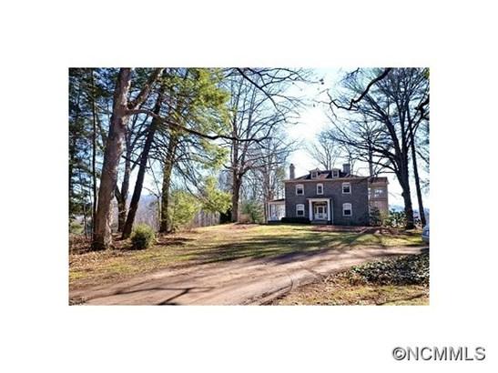 150  Cane Creek Road, Fletcher, NC - USA (photo 2)