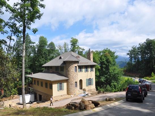 58  Sisters View Drive, Black Mountain, NC - USA (photo 5)