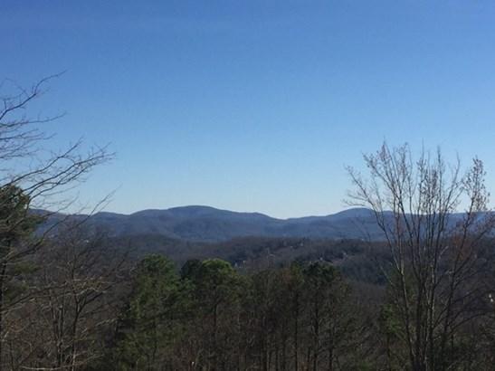 42  Wonderland Ridge Trail, Fairview, NC - USA (photo 2)