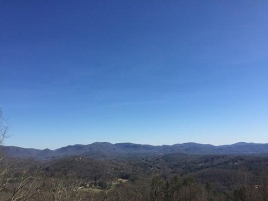 42  Wonderland Ridge Trail, Fairview, NC - USA (photo 3)