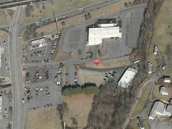 744  Champion Drive, Canton, NC - USA (photo 3)