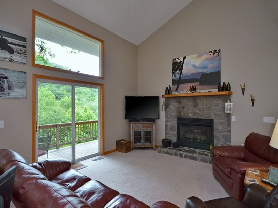 597  Conley Drive, Maggie Valley, NC - USA (photo 5)
