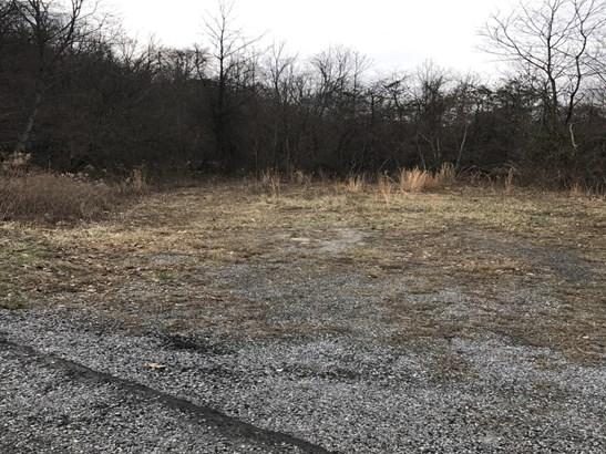 Lot 3  Hunters Ridge Road, Canton, NC - USA (photo 3)