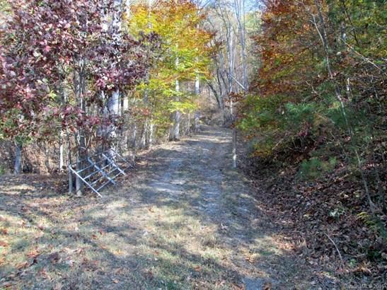 9999  Jordan Branch Road, Mars Hill, NC - USA (photo 3)