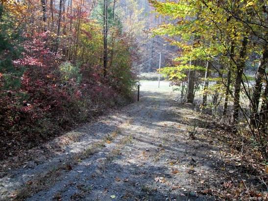 9999  Jordan Branch Road, Mars Hill, NC - USA (photo 4)