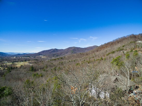 15  Galax Lane, Black Mountain, NC - USA (photo 2)