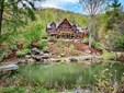 99  Bear Woods Trail, Asheville, NC - USA (photo 1)