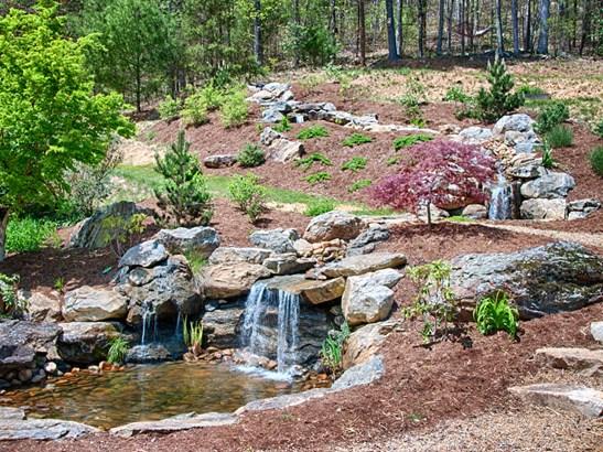 99  Bear Woods Trail, Asheville, NC - USA (photo 4)